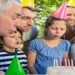 How to Make your Birthday Party an Exciting One
