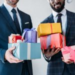 Ideas for special corporate gift for your employer