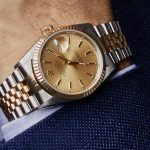 Where Can You Find Rolex Watches In Singapore?