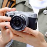 Look for the Smartest Deals in Mirrorless Cameras