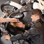 Four Important Factors to Pay Attention to When Shopping for Used Motorcycles