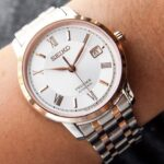 Why Is Seiko Presage Watches Popular?