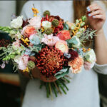 Comprehensive Guide to Flower gifts for All Occasions